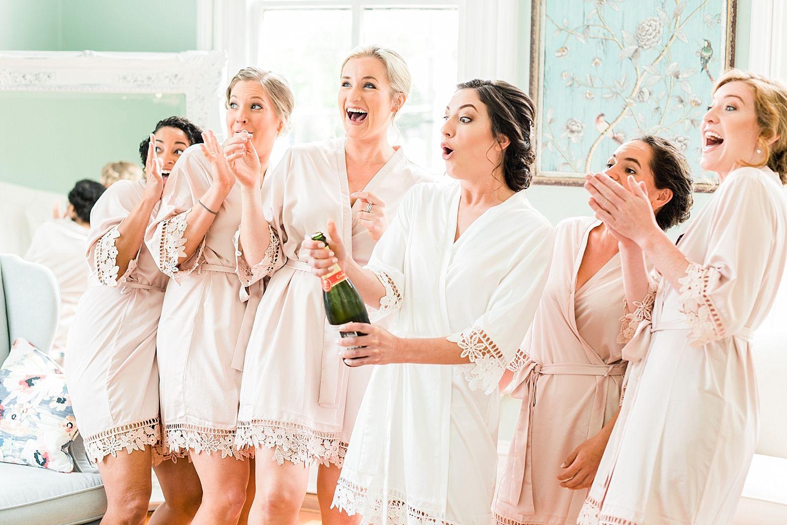 Merrimon Wynne Weddings • Raleigh Photography Wedding