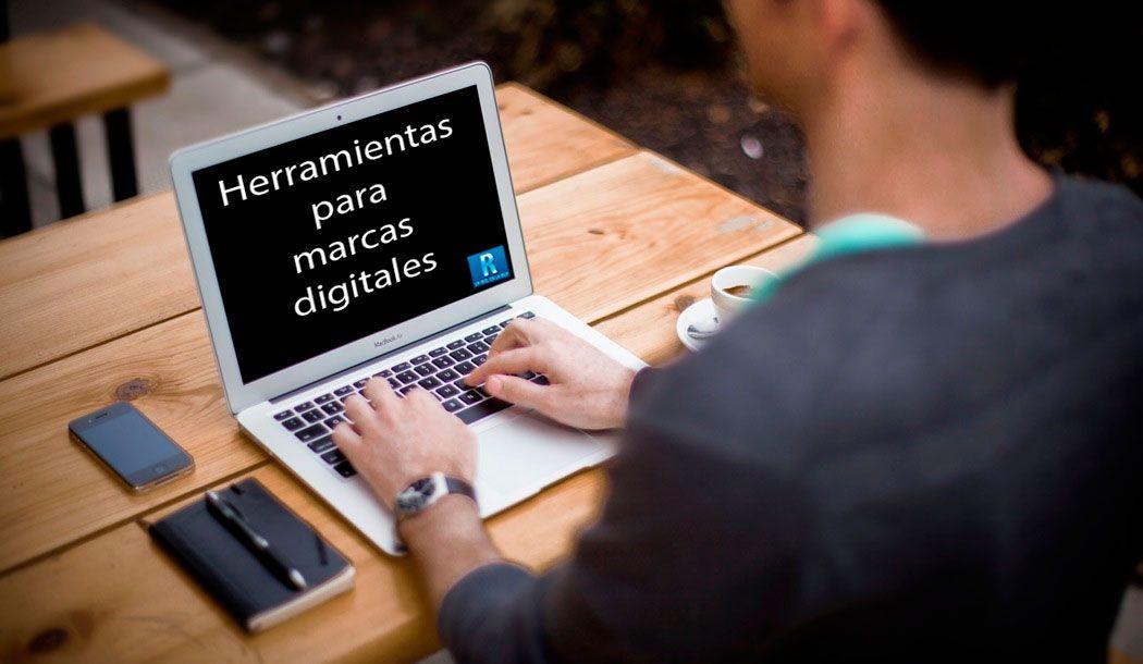 Herramientas digitales indispensables