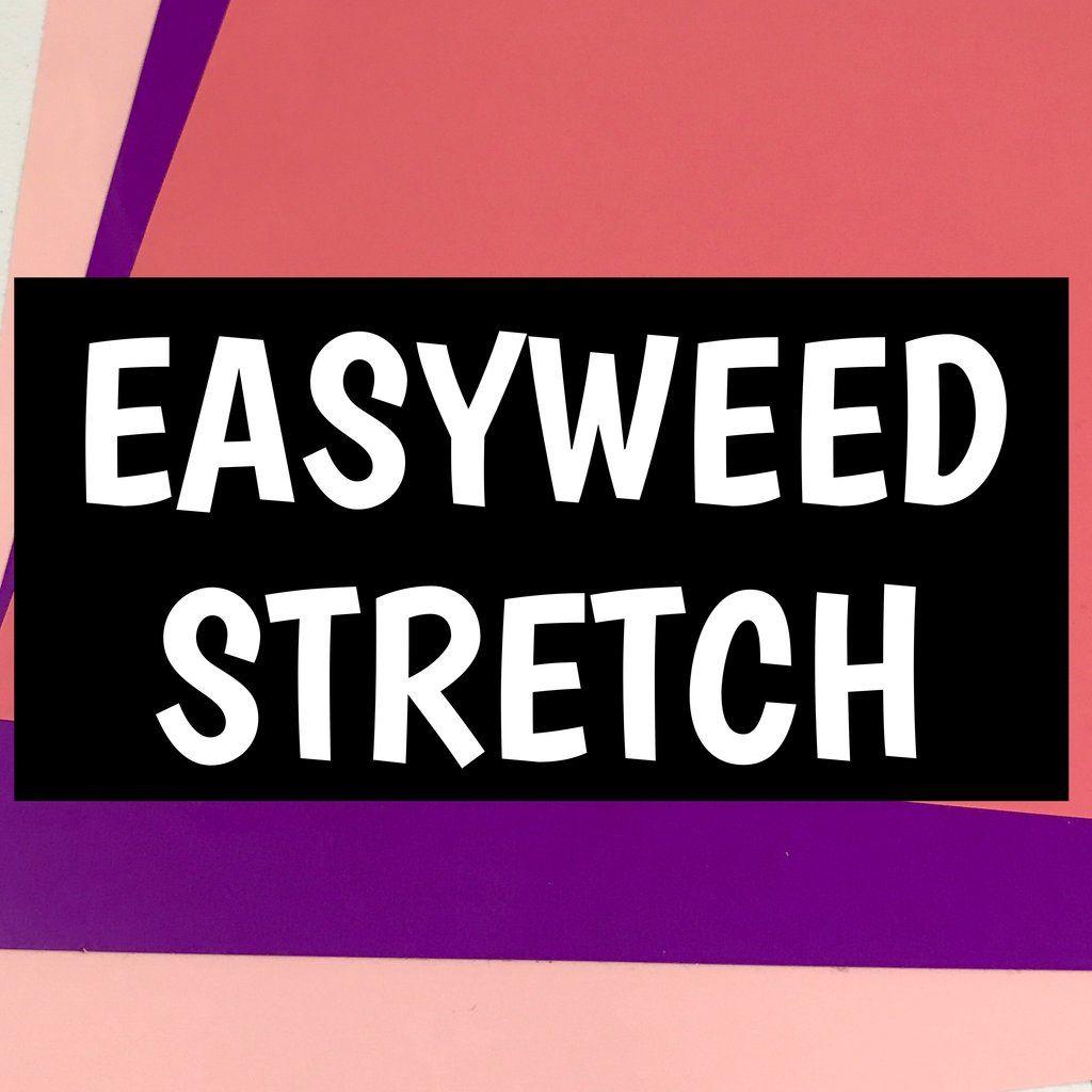 Siser Easyweed Htv 12x15 Sheet Siser Easyweed Vinyl Color Names