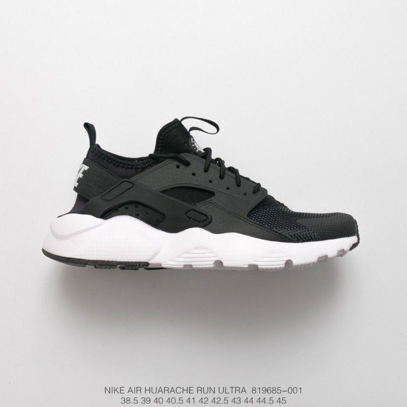 Original Nike Air Jordan Shoes From