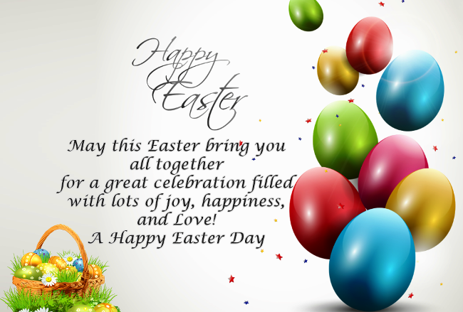 Happy Easter Stamping Creations With Marilyn Happy Easter Quotes Easter Quotes Happy Easter Greetings
