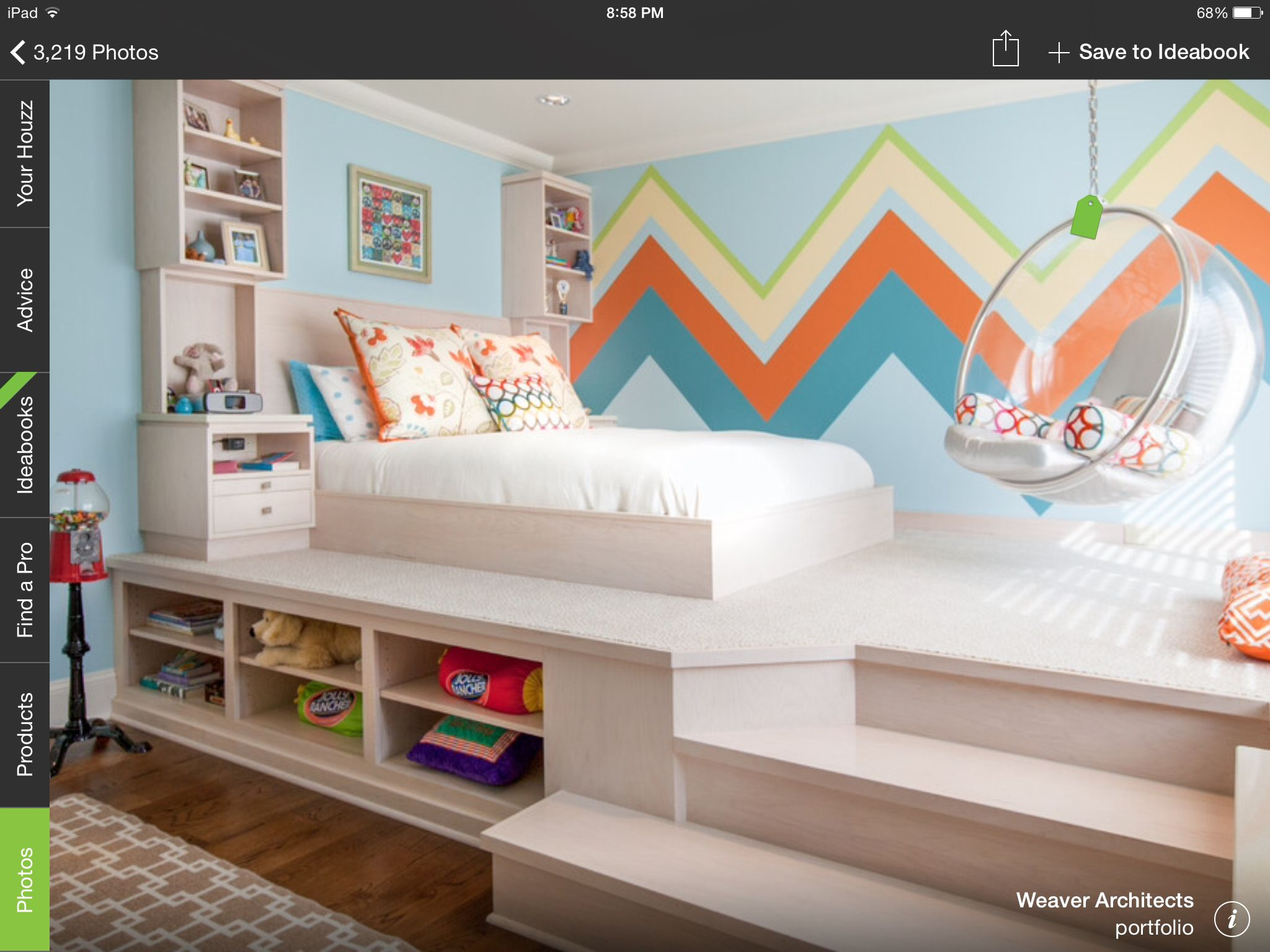 Kids Bedroom Stuff 17 Best Images About Childrens Church Ideas On Pinterest
