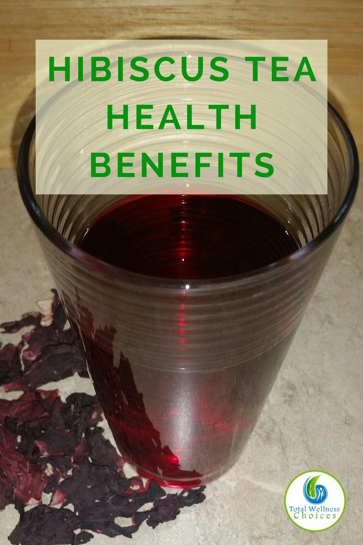 10 amazing hibiscus flower tea benefits and recipes hibiscus tea 10 amazing hibiscus flower tea benefits and recipes izmirmasajfo