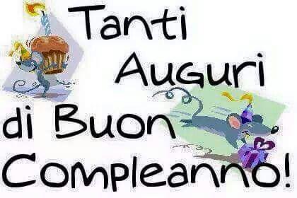 Gluckwunsche zur kommunion auf italienisch