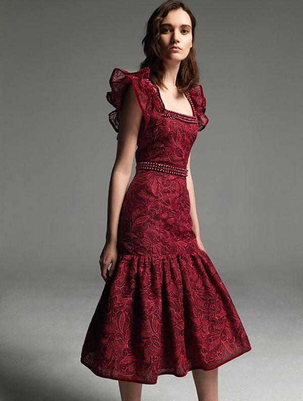 27a08c40594 Stylish βραδυνα φορεματα για γαμο | Ρούχα που θέλω να φορέσω ...