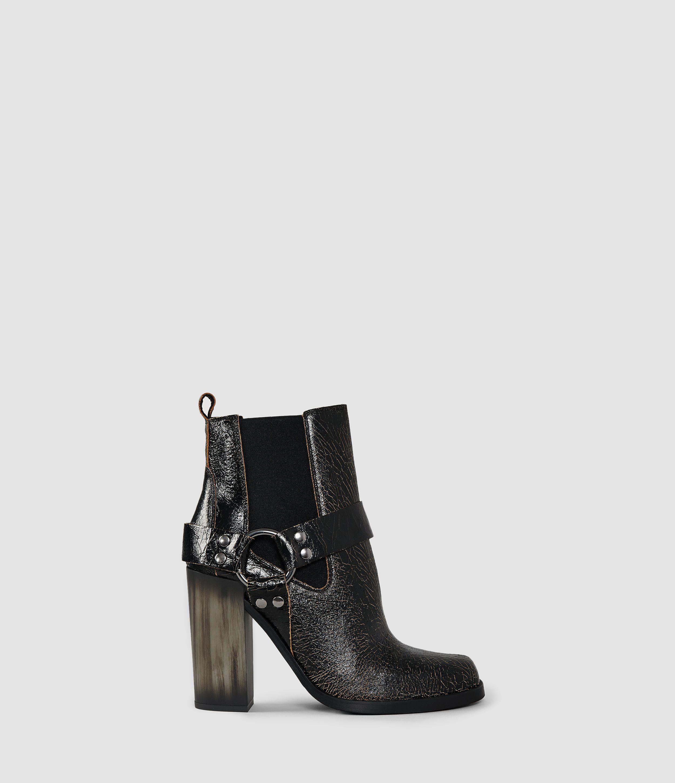 Aiden Women's Boot