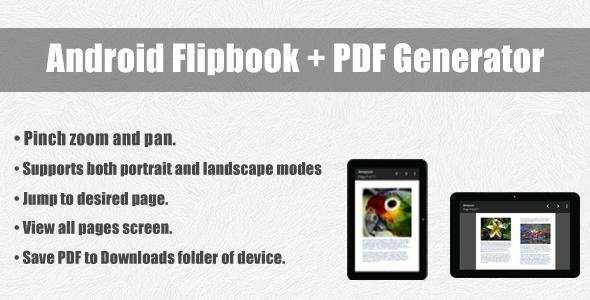zoom book pdf