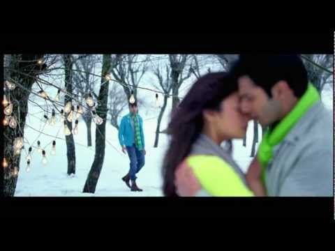Ishq Wala Love Official Hd Full Song Video Student Of The