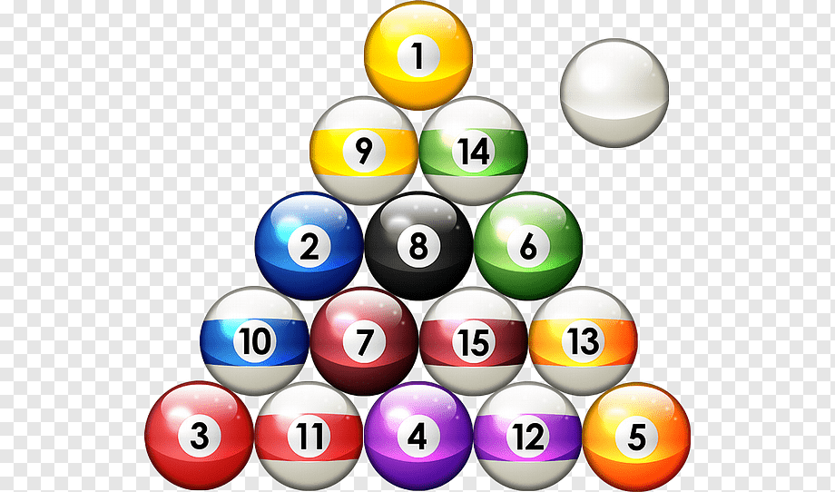 Pin By Michelle Grant Moncrieft On Svg Files Billiards Pool Balls Pool Table
