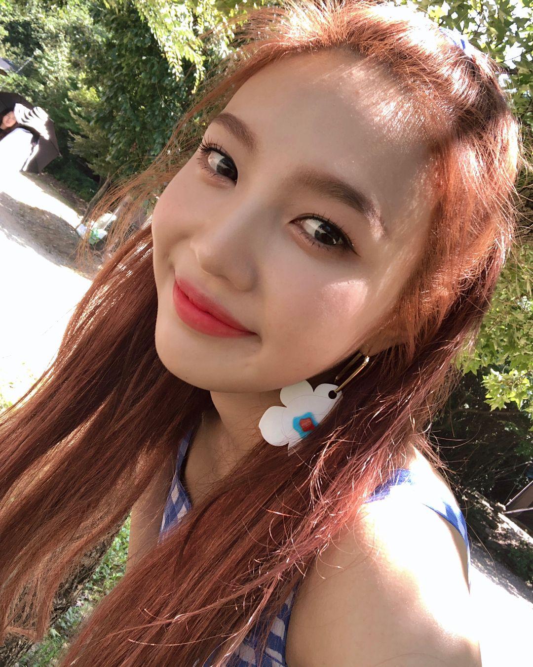 Kinesiska Dating webbplats recensioner