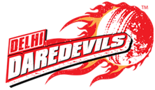Delhi Daredevils Will Surely Lift The Cup This Season Live Matches Sport Team Logos Teams
