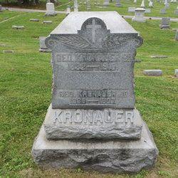 891b91e0c1087950001ee0c477eb86ca - Louisville Memorial Gardens Find A Grave