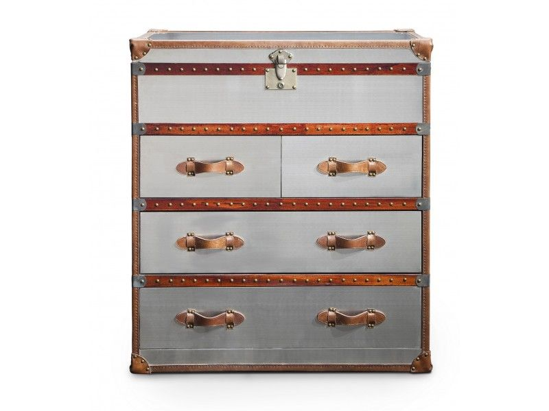 Best Modani Maxfield Dresser Dressers Consoles Dresser 640 x 480