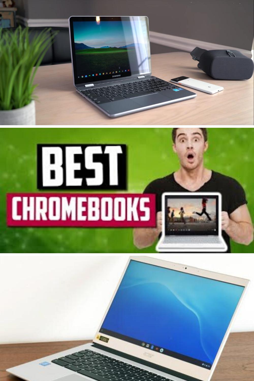 5 Best Chromebooks in 2020 in 2020 Chromebook, Best, Hp
