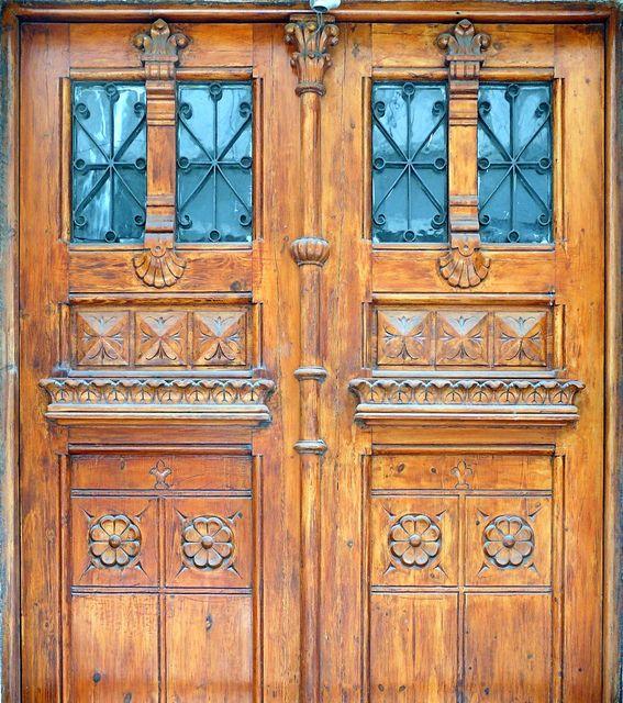 Pin On Doors Windows Portals