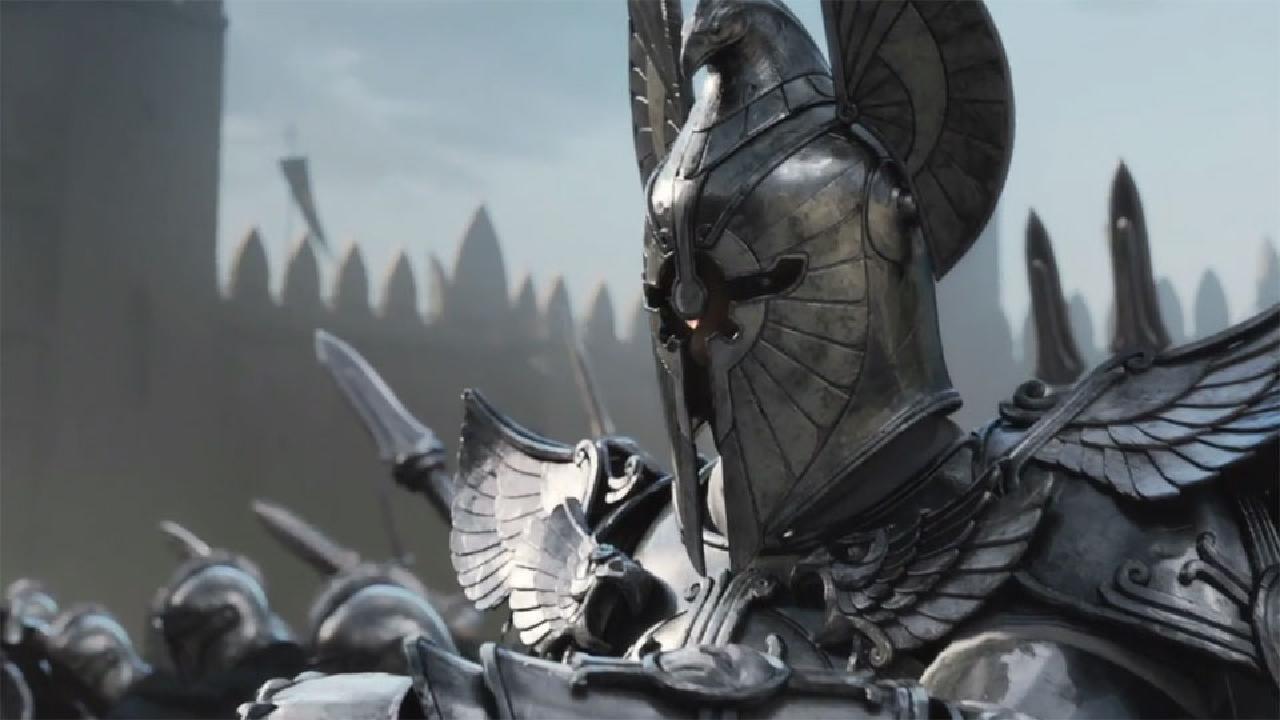 guild wars 2 torrent