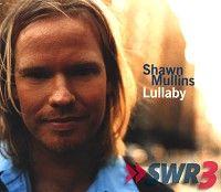 Lullaby; Foto: SWR3.de