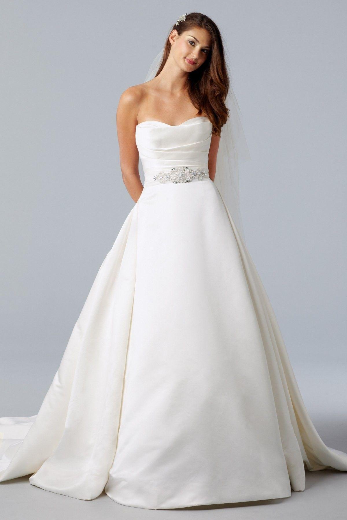 https://www.google.com/search?q=bridal dresses   Dresses   Pinterest ...