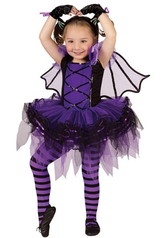 Bat-Arina Tutu Toddler Costume  sc 1 st  Pinterest & Bat-Arina Tutu Toddler Costume | FASHION | Pinterest | Toddler ...