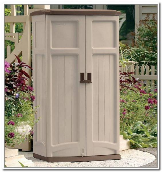 Patio Storage Cabinet Patio Ideas