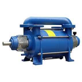 Application Range Of Liquid Ring Vacuum Pump Linkedin