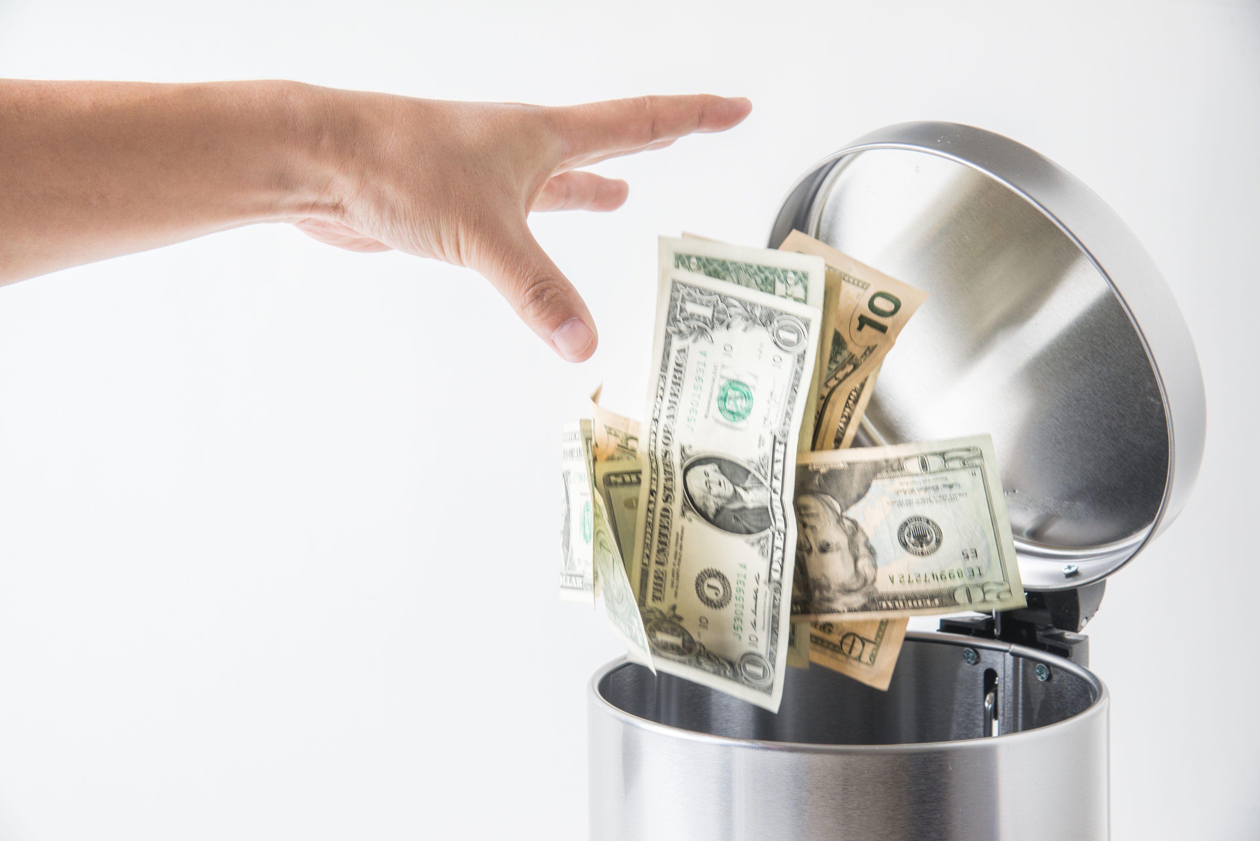 Schijnen grondig te reinigen crypto currency online cricket betting rates in india