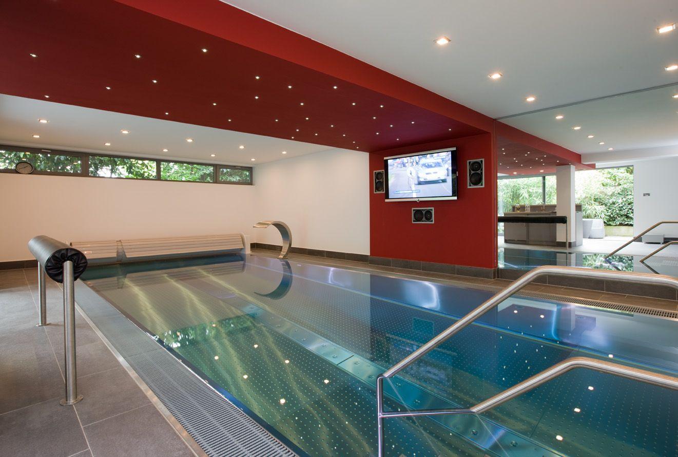 garten schwimmbad in frankfurt sopra schwimmbadbau in frankfurt. Black Bedroom Furniture Sets. Home Design Ideas