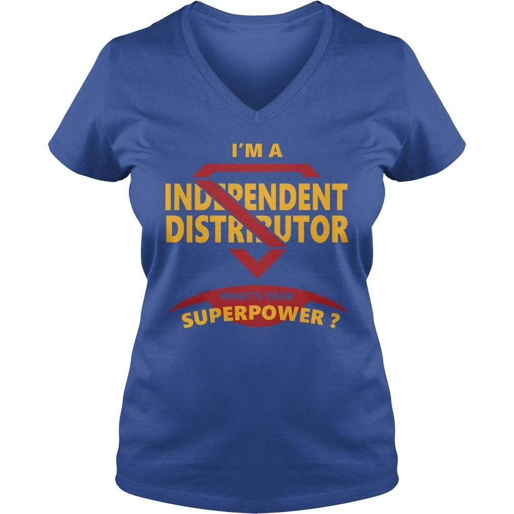 independent distributor jobs t shirt guys ladies youth tee hoodies sweat shirt v neck unisex gift ideas popular everything videos shop animals pets - Independent Distributor Jobs