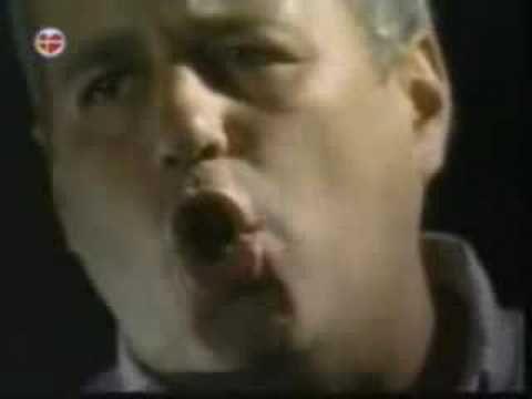 Eduardo Gildemeister-Huellas de un Perigrinar