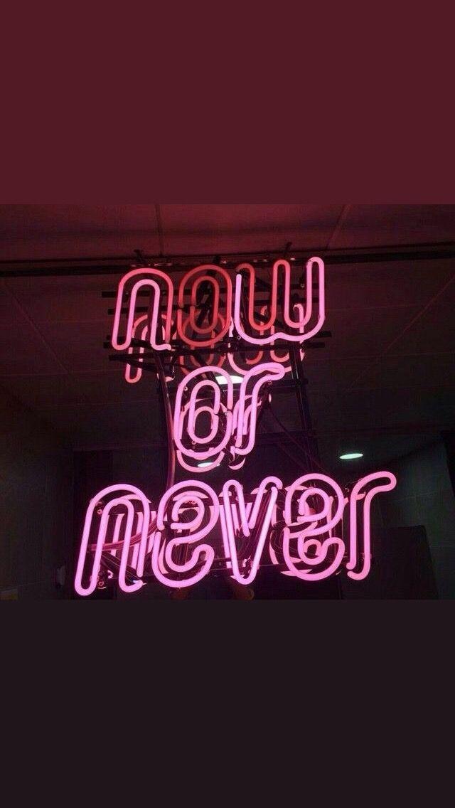 Pinterest Jaeelizabethh In 2019 Neon Signs Neon