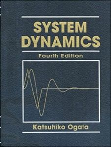 instant download and all chapters solutions manual system dynamics rh pinterest com system dynamics ogata 4th edition solution manual Dynamic Systems Model