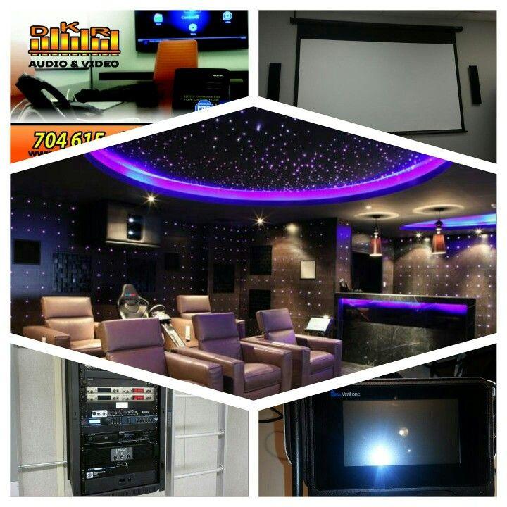 Home theater cool furniture furniture companies