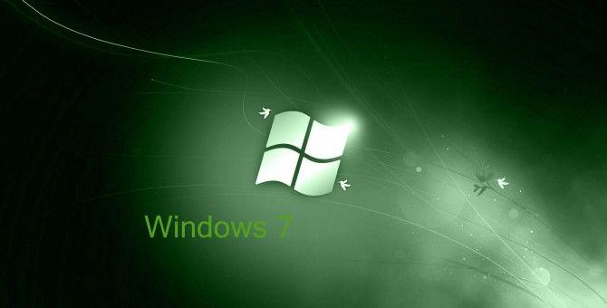 Windows 7 Screen When Black Bubblews Cool Desktop Backgrounds Cool Desktop Hd Wallpaper Desktop