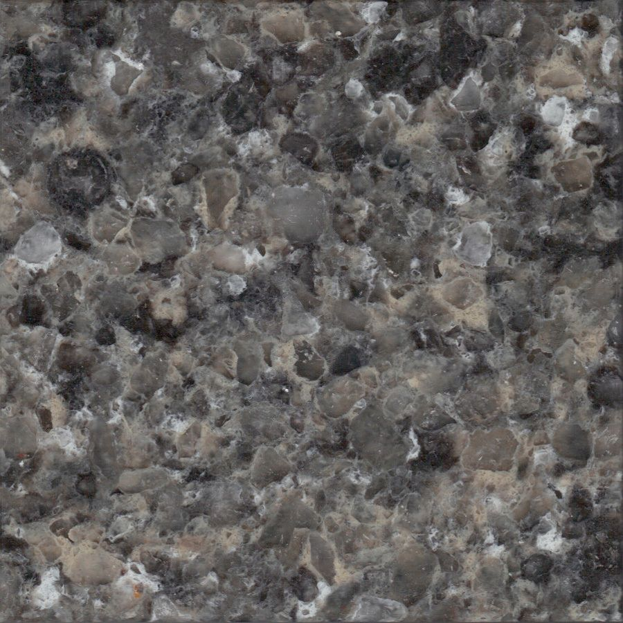 Lowe S Quartz Countertops Colors Allen Roth Coho Kitchen Countertop Sample At Lowes