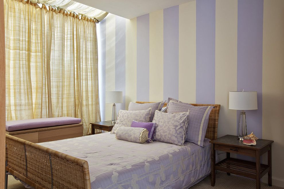 pastel Color Trends 2013 Home Interiors | decorating bible, blog, interior décor, design, trends, for 2013 ...