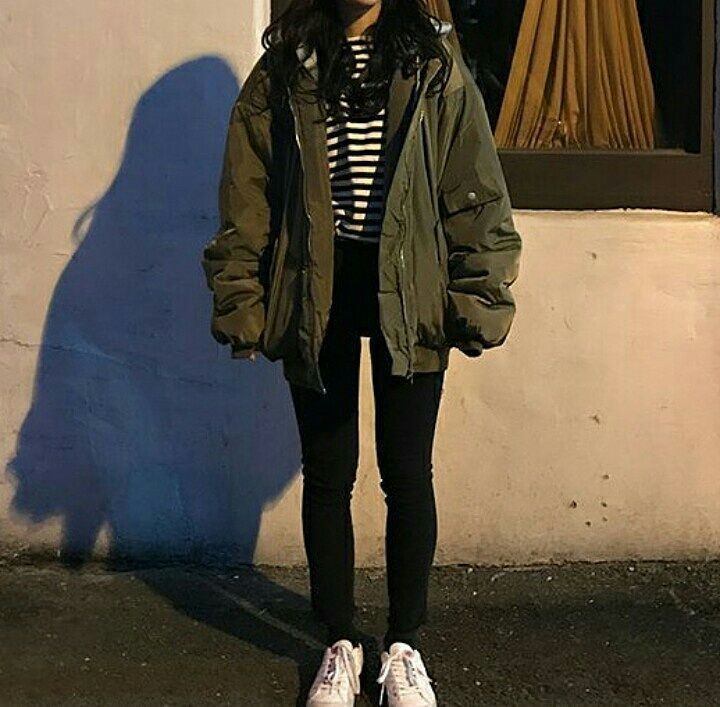 pinterest: jasminecerezo ☼ ☼ | ☼ style ☼ in 2019 | Fashion ...