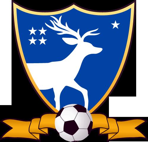 C D Suchitepequez Suchitepequez Sports Logo Futbol Soccer