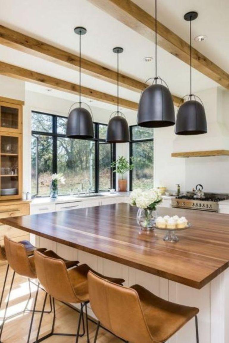 Amazing 16 Best Neutral Kitchen Decor Ideas Neutral Kitchens