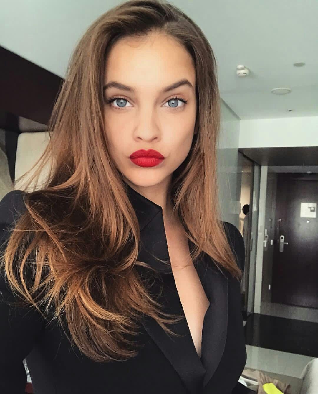Leaked Hanna Ivanova nude (79 foto and video), Ass, Leaked, Twitter, cameltoe 2017