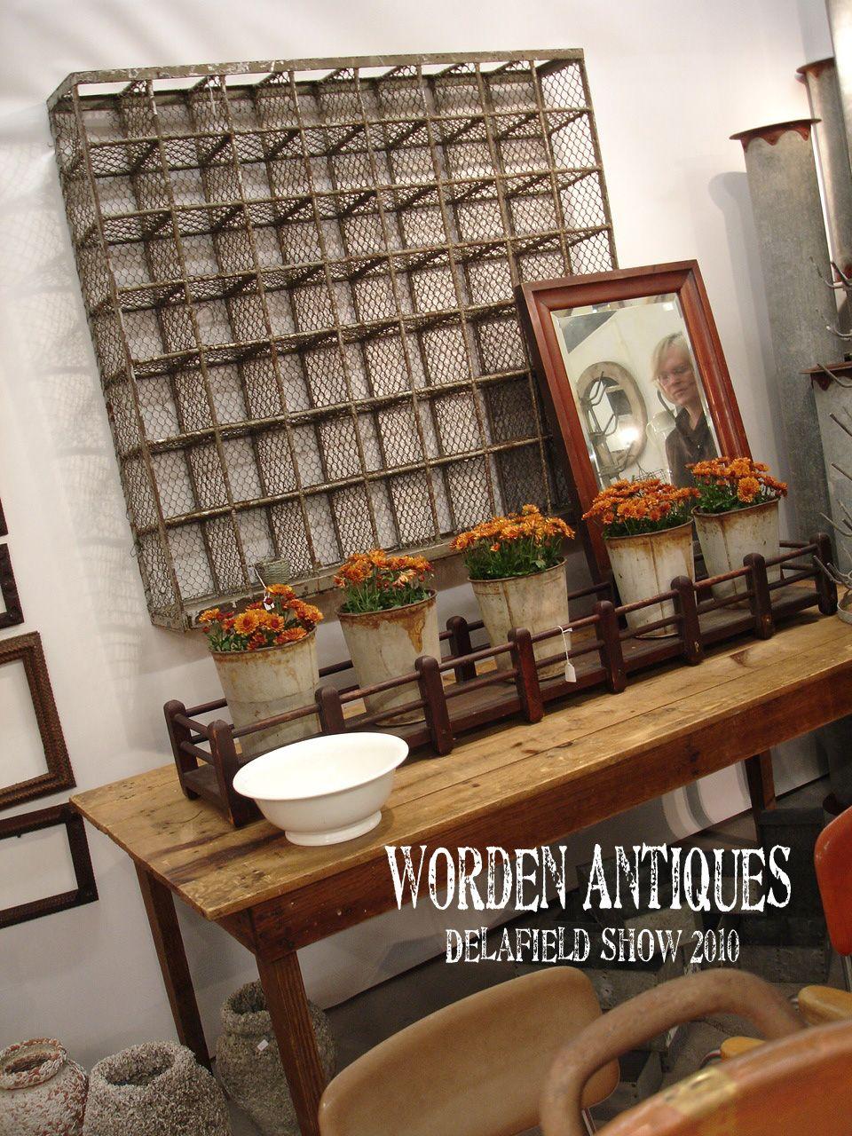 antique booth | Worden+Antique+Booth.jpg