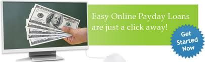 Payday loans 19720 image 2