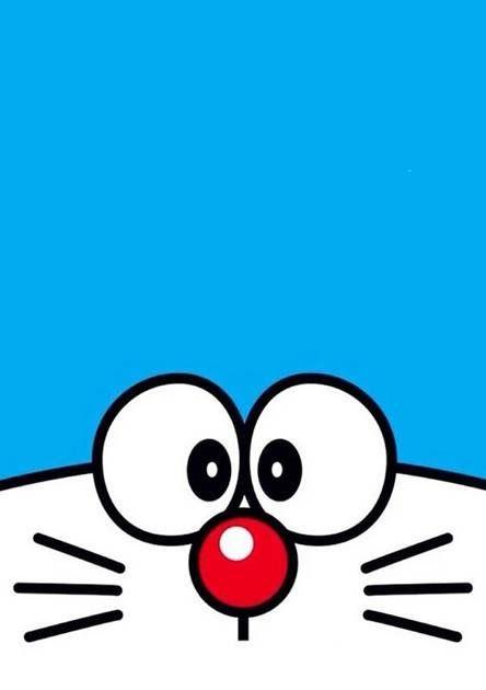 Paling Keren 11 Wallpaper Doraemon Full Face Hd Doraemon Wallpapers Free By Zedge Best 56 Doraemon De In 2020 Doraemon Wallpapers Cartoon Wallpaper Doraemon Cartoon