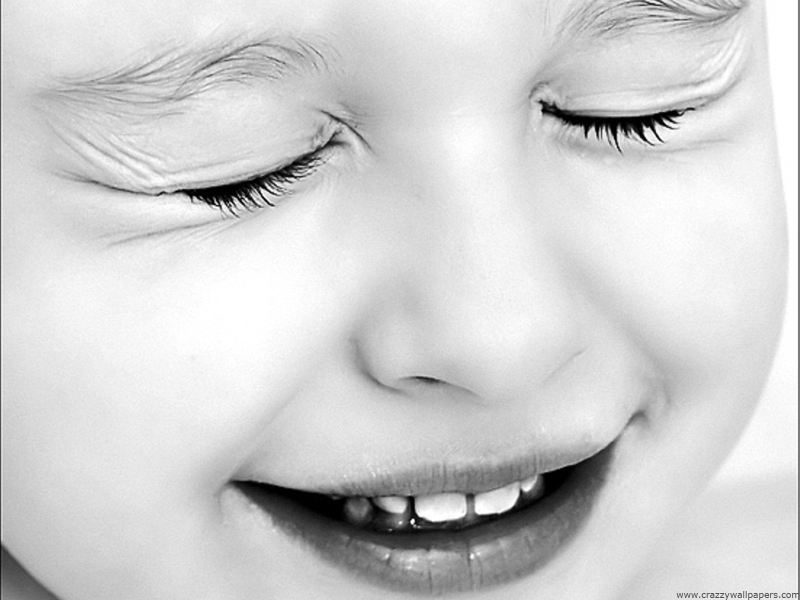 Black and white photos cute baby black and white wallpapers best wallpapers hd