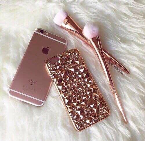 i phone ♥♣