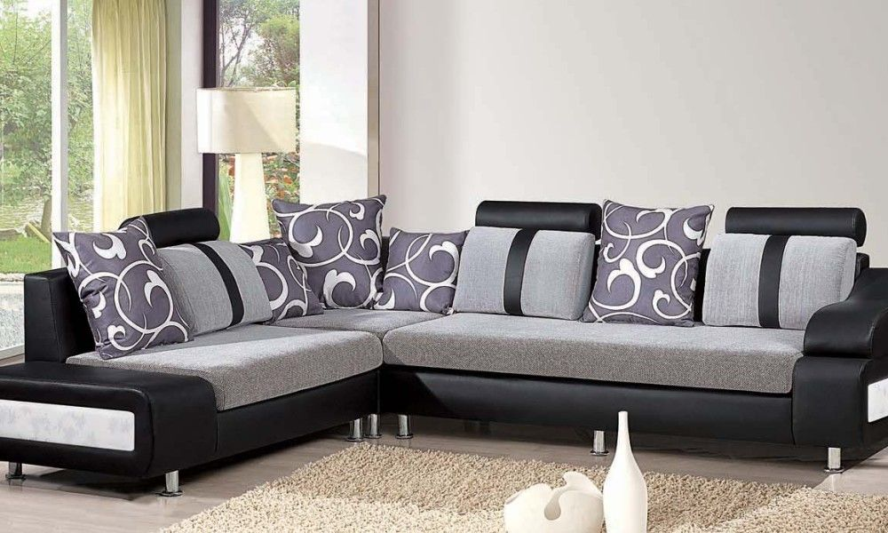 Evafurniture Com Is For Sale Living Room Sofa Design Modern Living Room Interior Modern Sofa Designs
