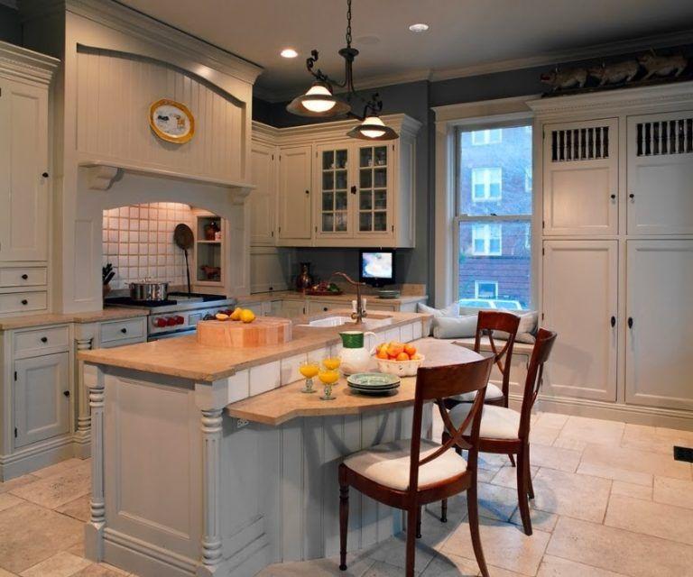 kitchen breakfast bar ideas designs we have several outdoor and indoor kitchen designs on kitchen island ideas eat in id=45750
