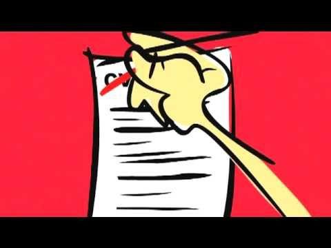 Pôle emploi - Conseil / la lettre de motivation.