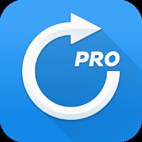 App Cache Cleaner Pro Clean 5.2.9 b148 APK Paid App