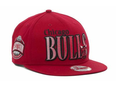 NBA Chicago Bulls Snapback Hat (13) , buy online  $5.9 - www.hatsmalls.com
