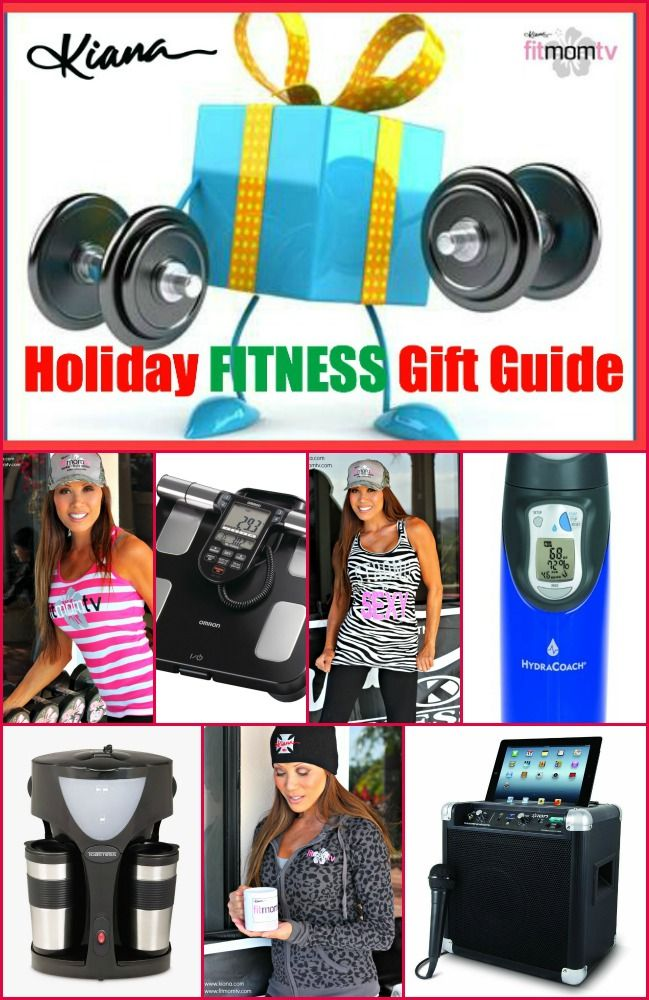 I put together this Gift Guide, these are gifts you can feel good about giving :) You can shop directly from the guide!